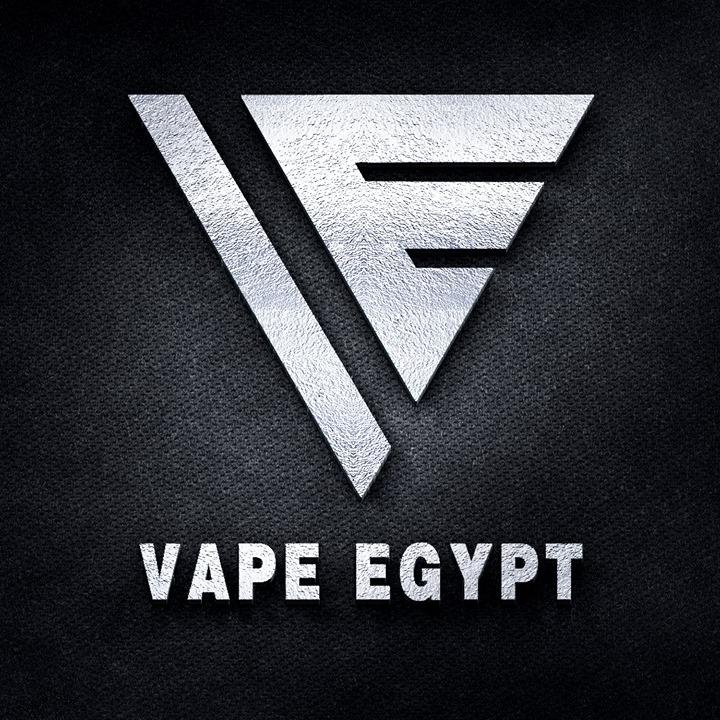 فيب مصر Vape Masr
