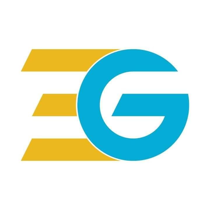 EG Bus
