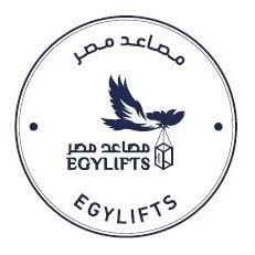 مصاعد مصر Egy Lifts