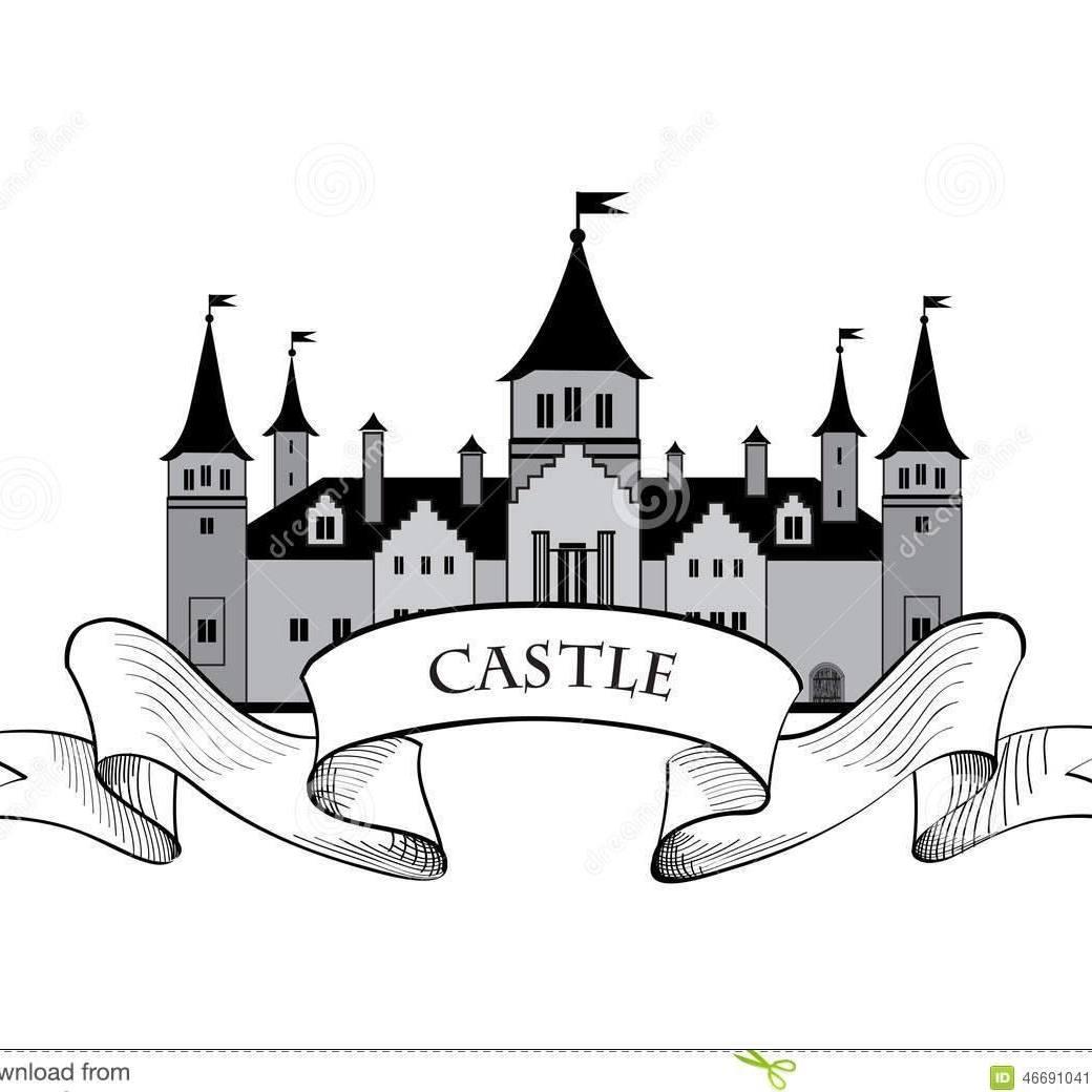 ذا كاسل شوب The Castle Shop