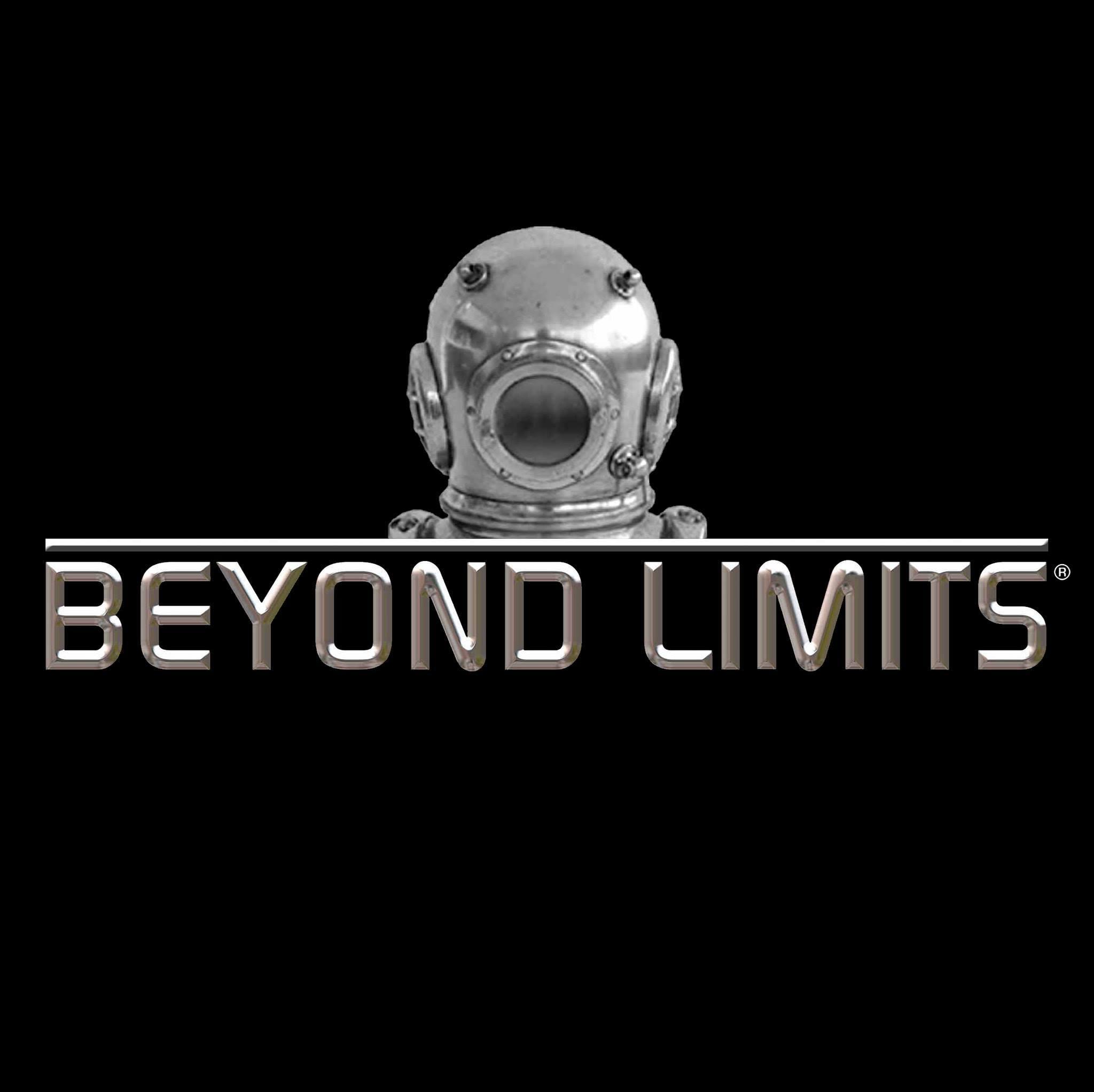 Beyond Limits Egypt