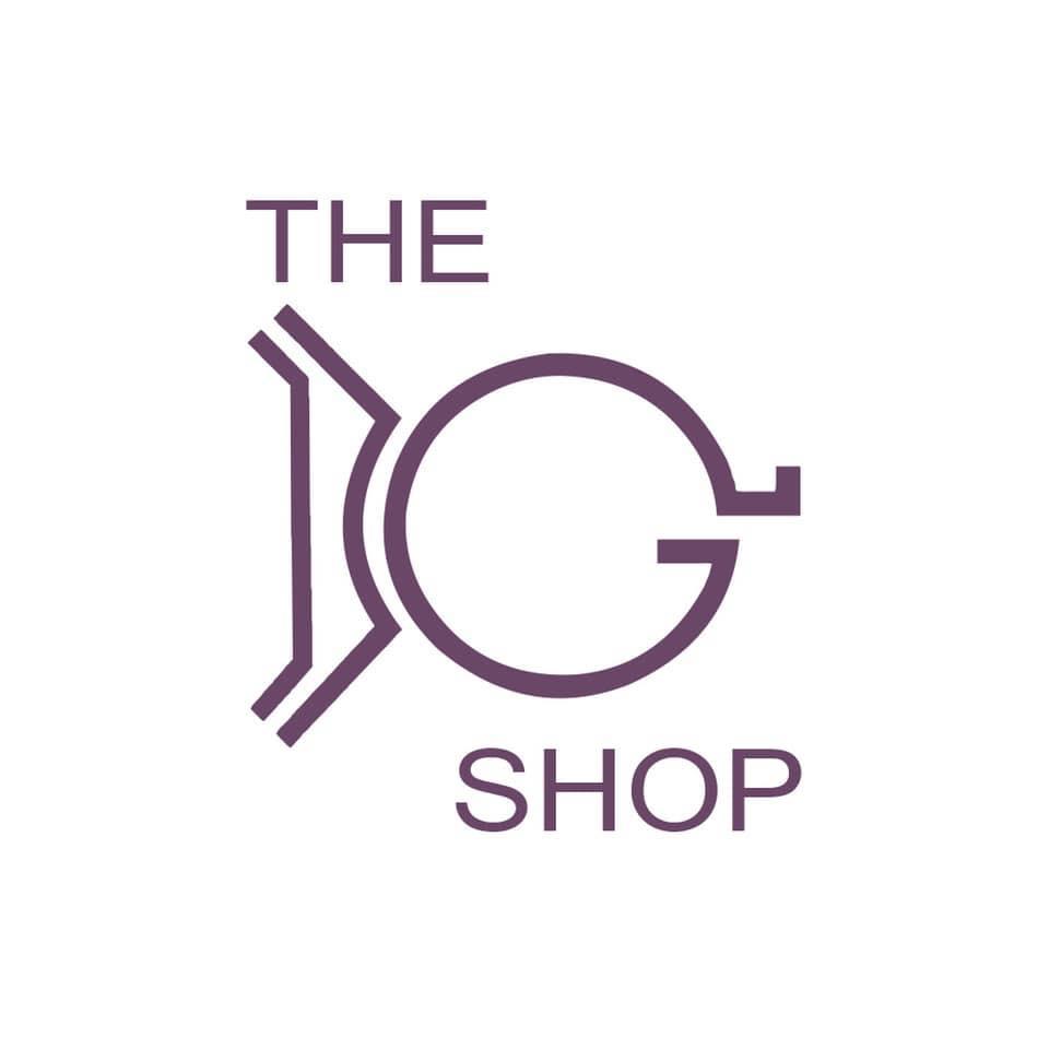 بيو جيوميتري شوب مصر BioGeometry Shop