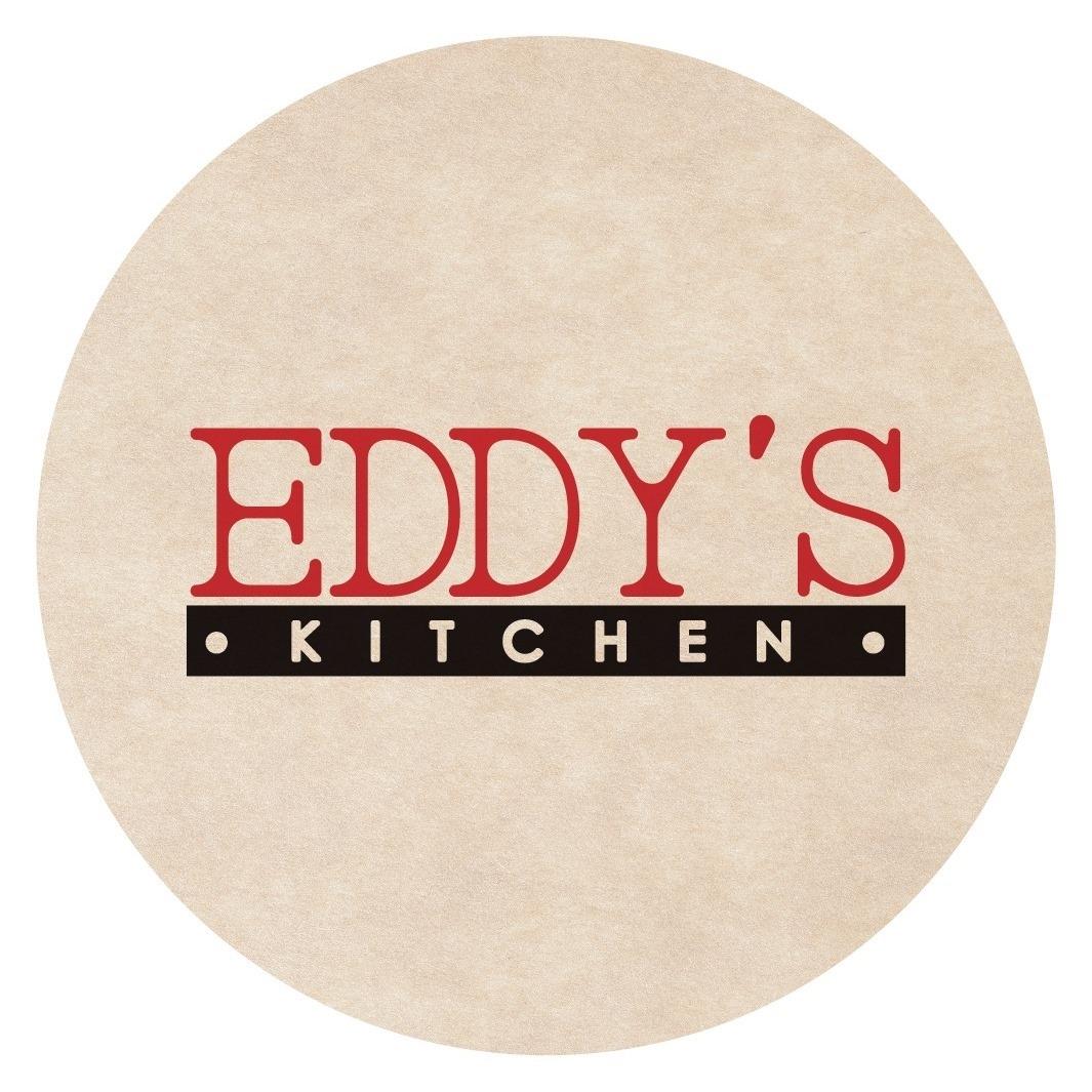 مطبخ إدي Eddy's Kitchen