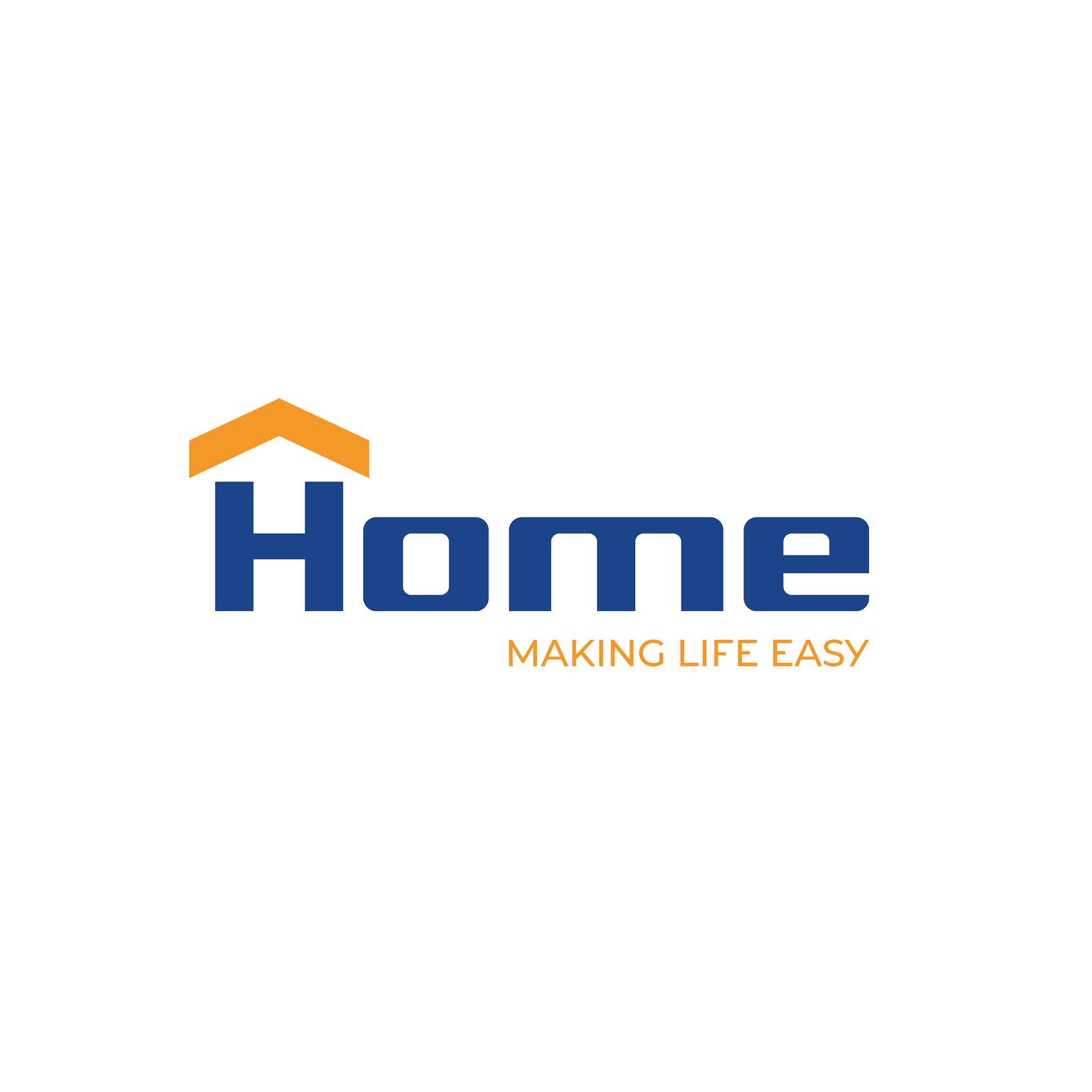 Home Egypt