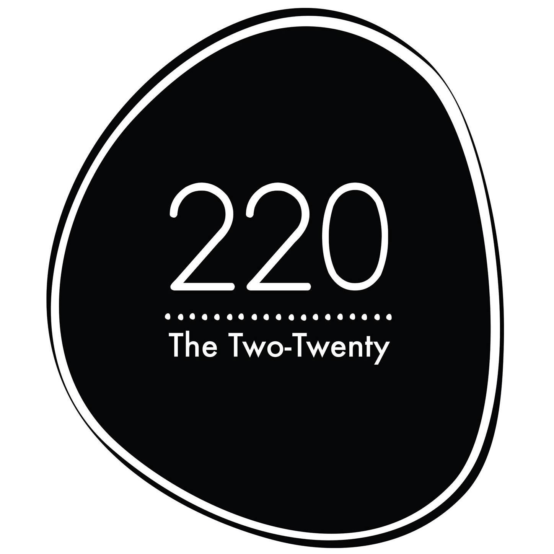ذا تو تونتي The Two Twenty