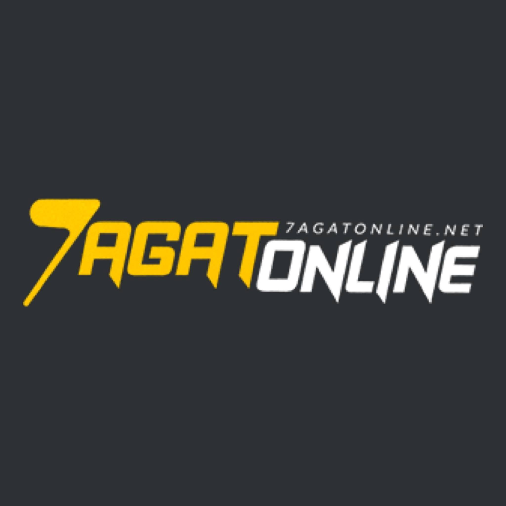 حاجات أون لاين 7agat Online