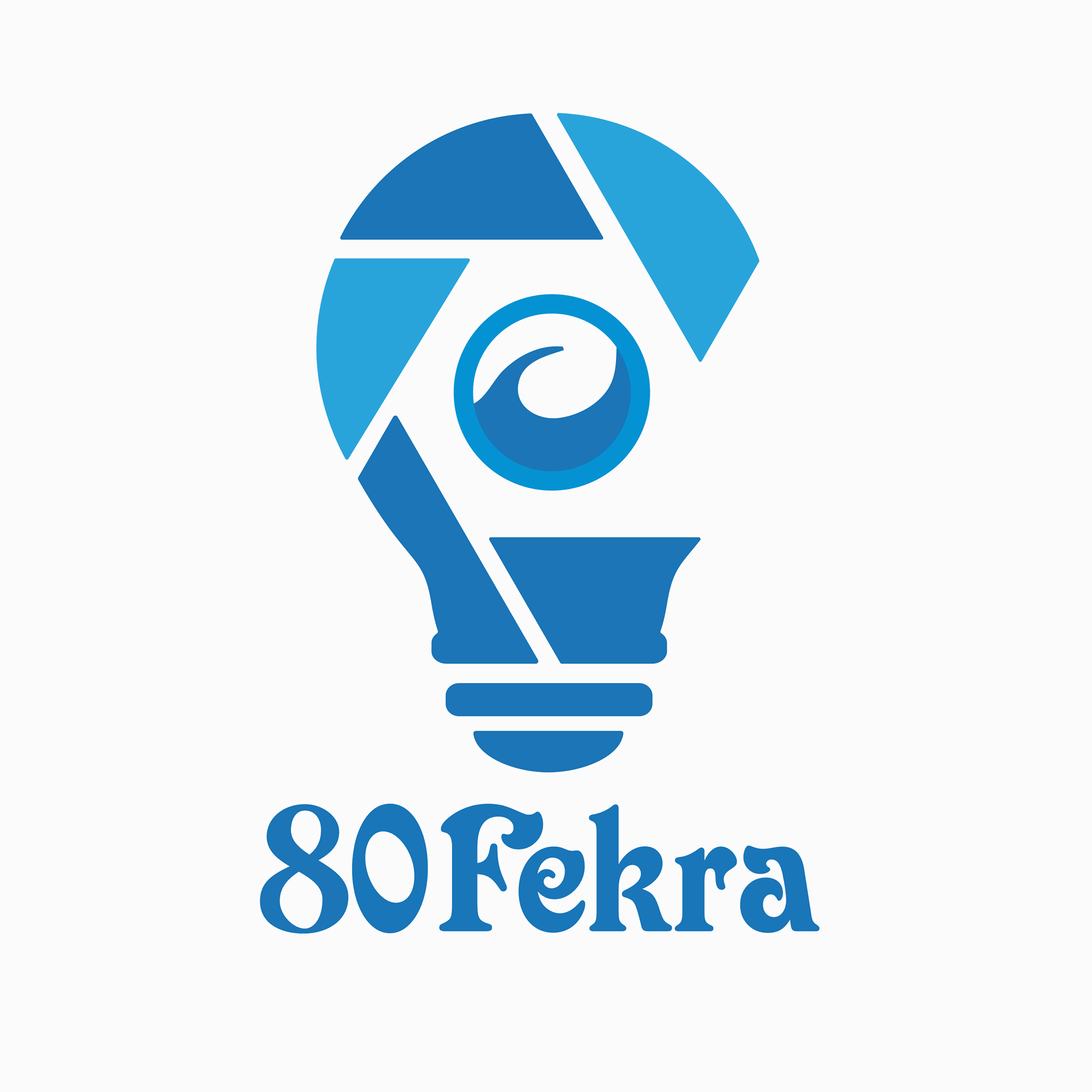 80 Fekra