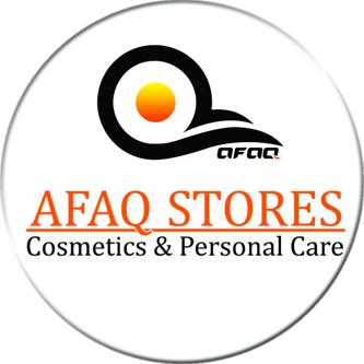 آفاق ستورز Afaq Stores