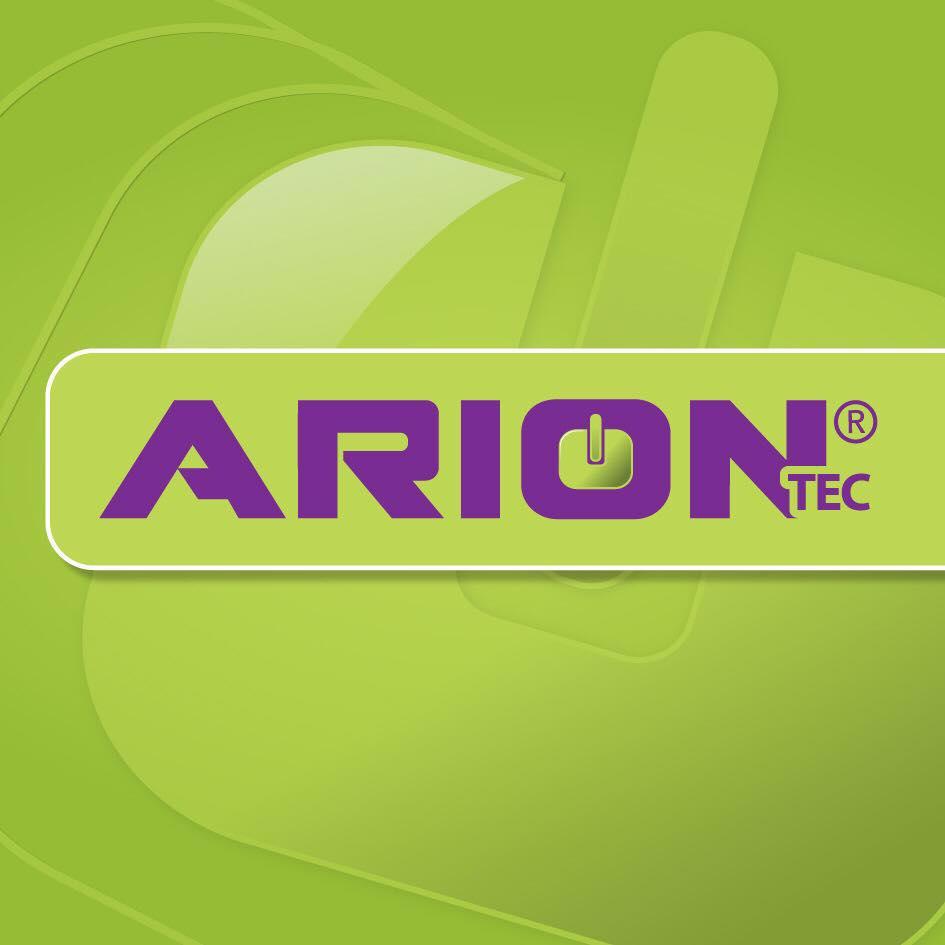 أريون للأجهزة المنزلية Arion