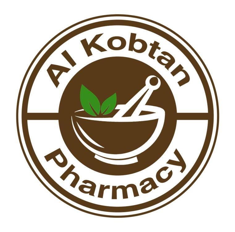 Al Kobtan Pharmacy