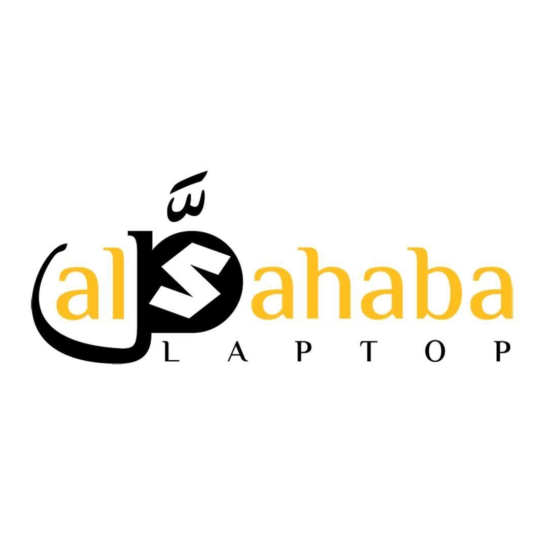 Al Sahaba Laptop