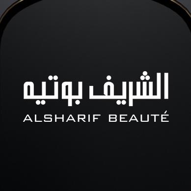 Alsharif Beaute
