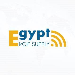 Egypt VoIP Supply