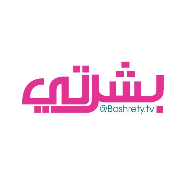 Bashrety