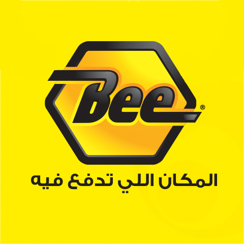 بيي Bee Egypt
