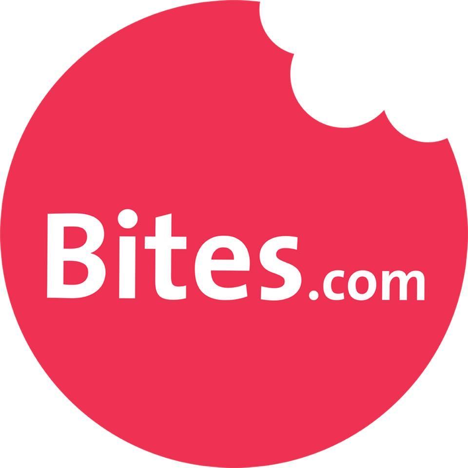 بايتس Bites