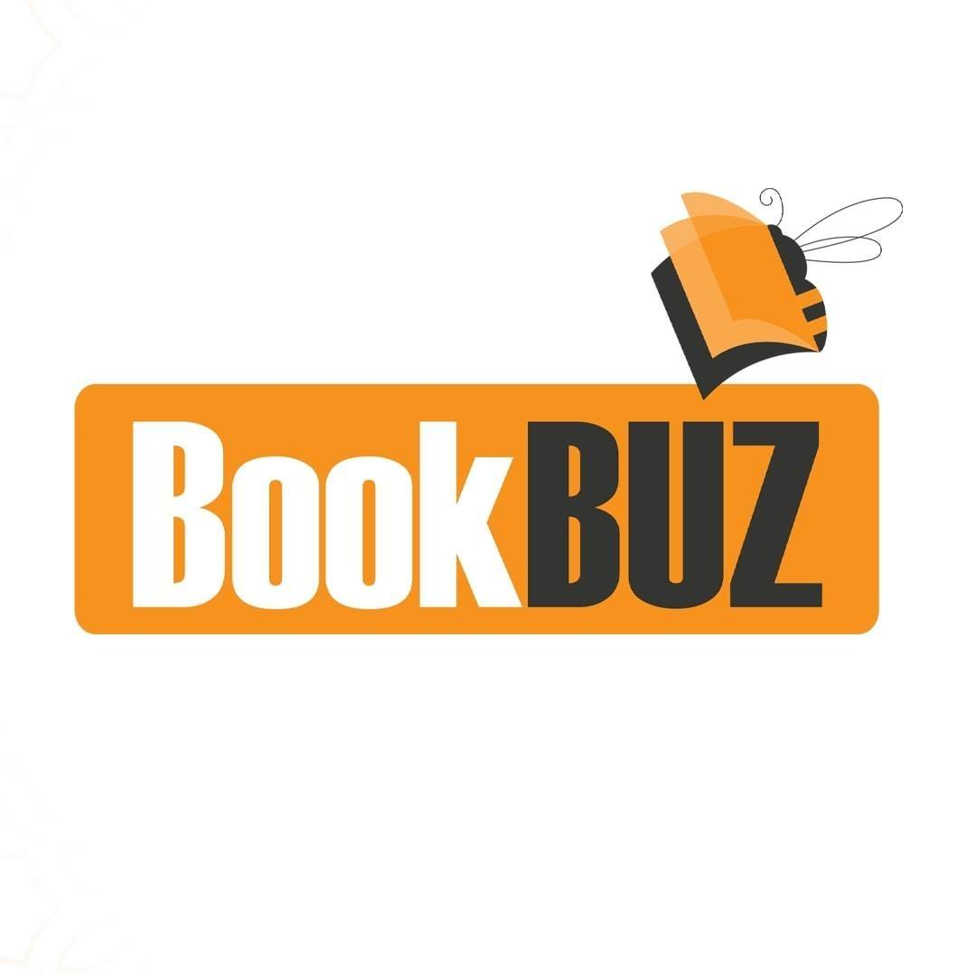 مكتبة Bookbuz
