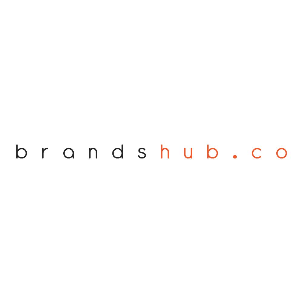 براندز هب Brands Hub