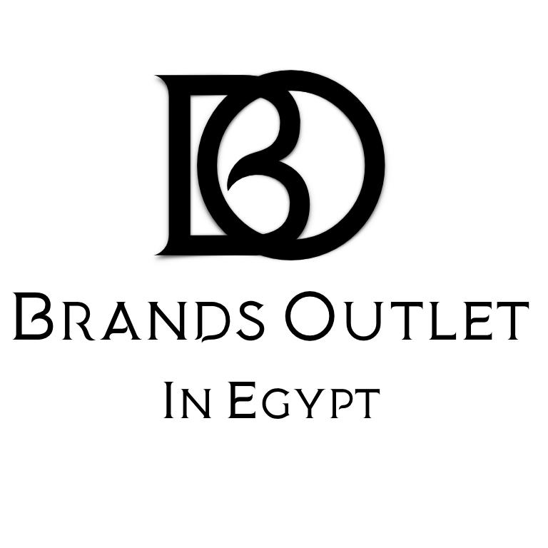 Brands Outlet Egypt