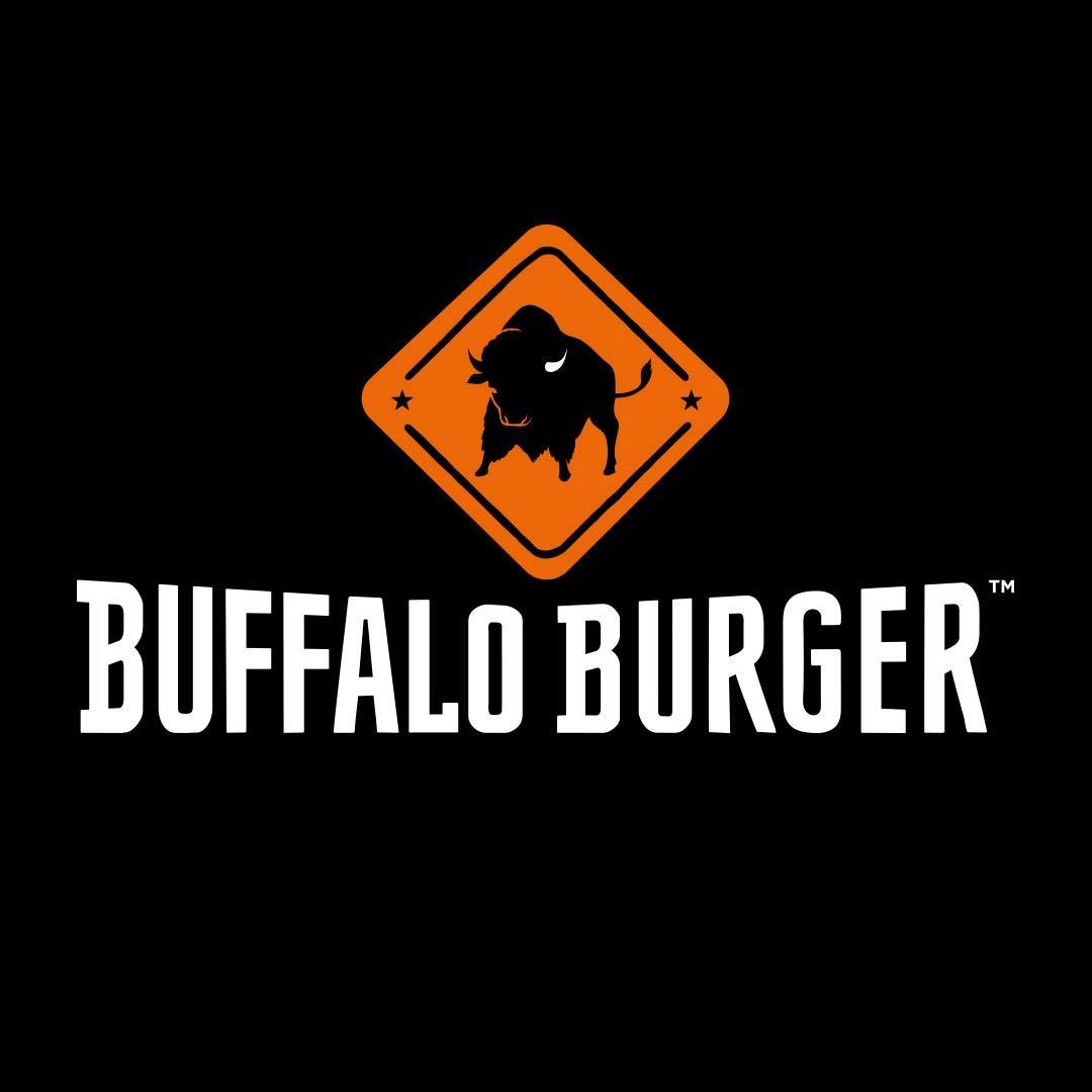 بافلو برجر Buffalo Burger