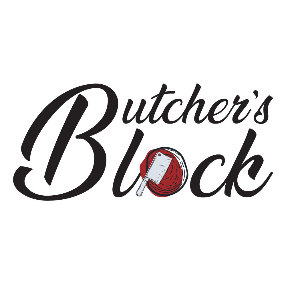 Butcher's Block Egypt