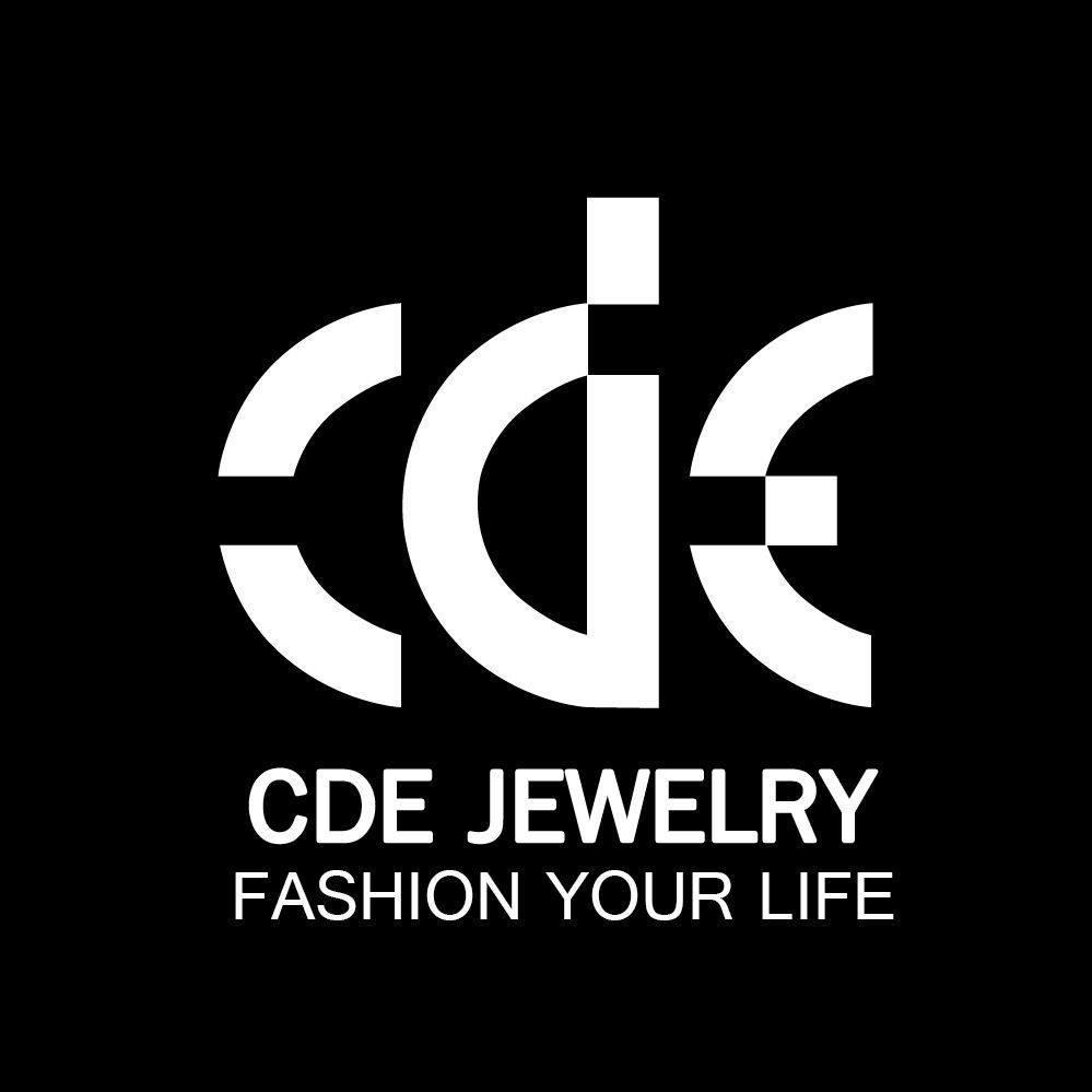 CDE Jewelry Egypt