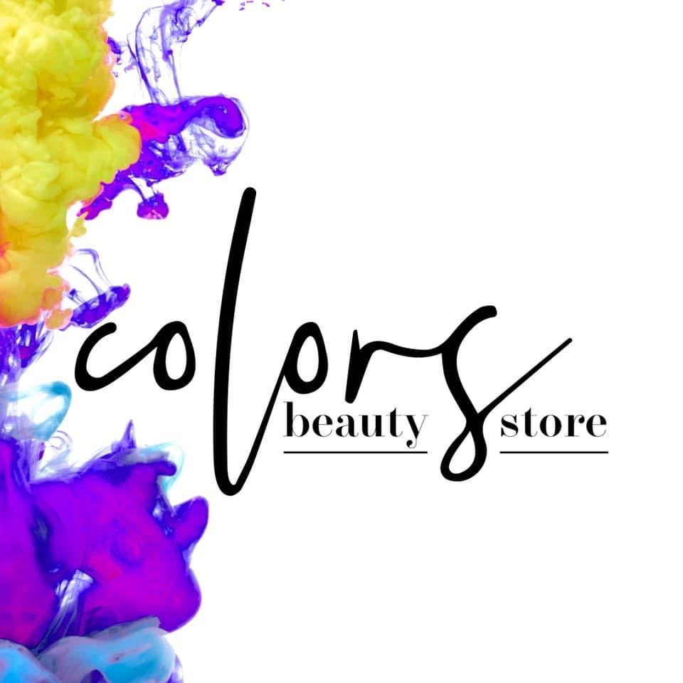 Colors Beauty