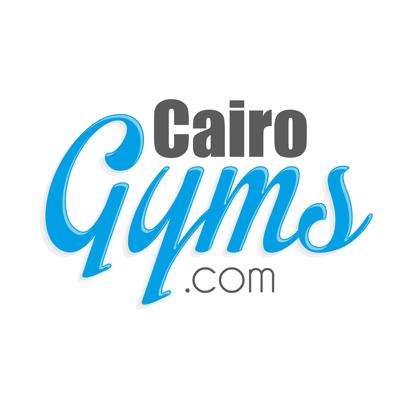 Cairo Gyms