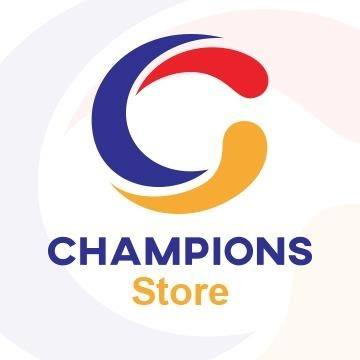 Champions Store