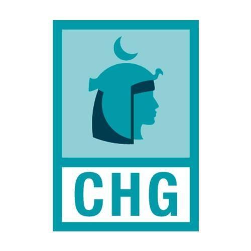 مستشفيات كليوباترا Cleopatra Hospitals