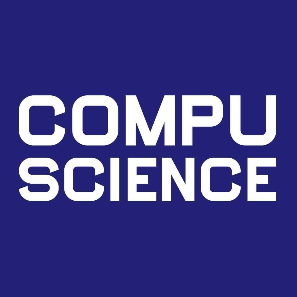 كمبيو ساينس Compu Science