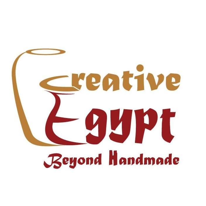 Creative Egypt