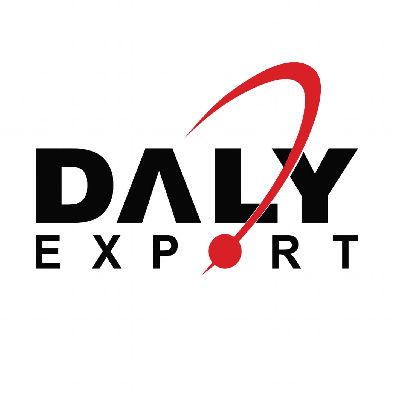 دالي إكسبورت Daly Export