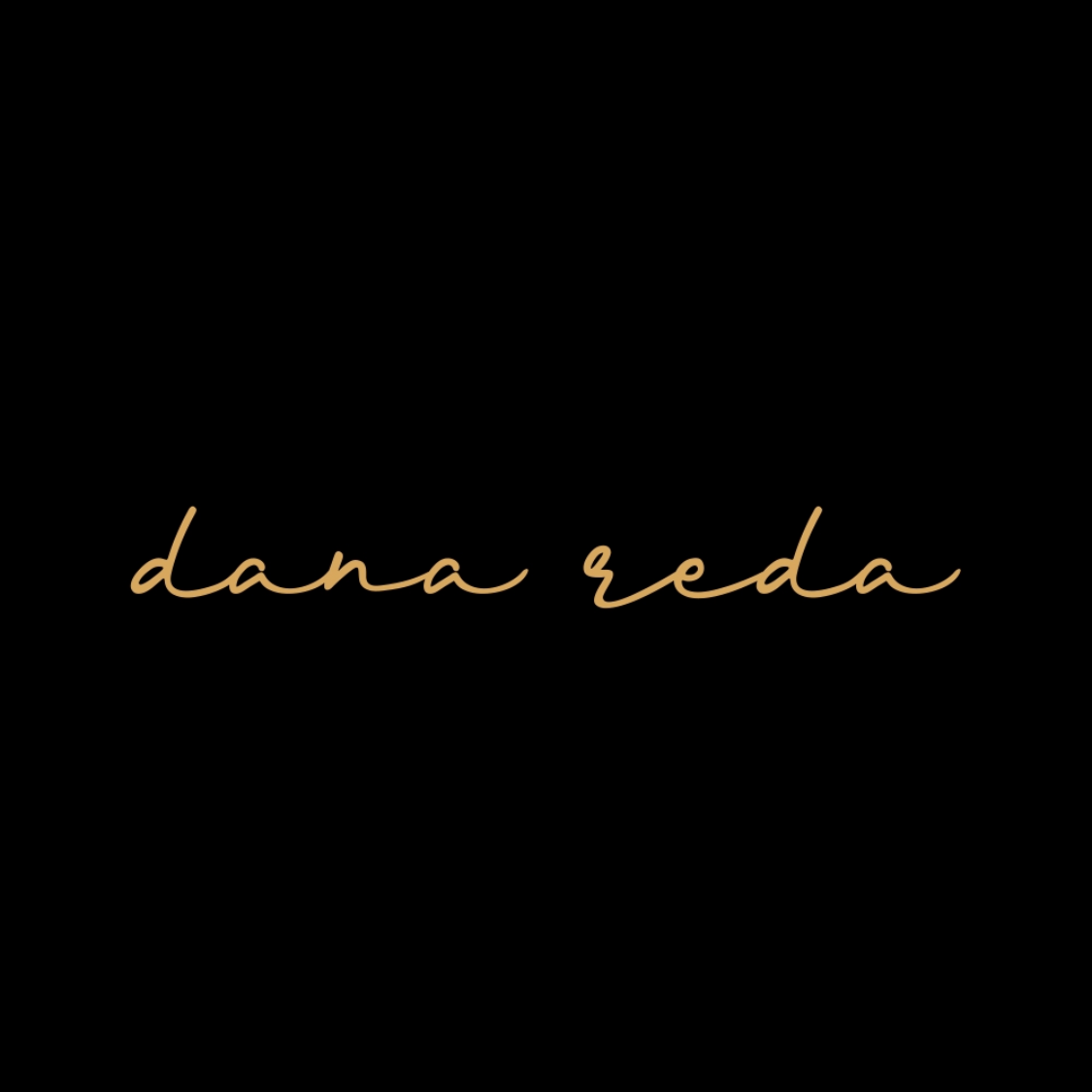 Dana Reda Jewelry