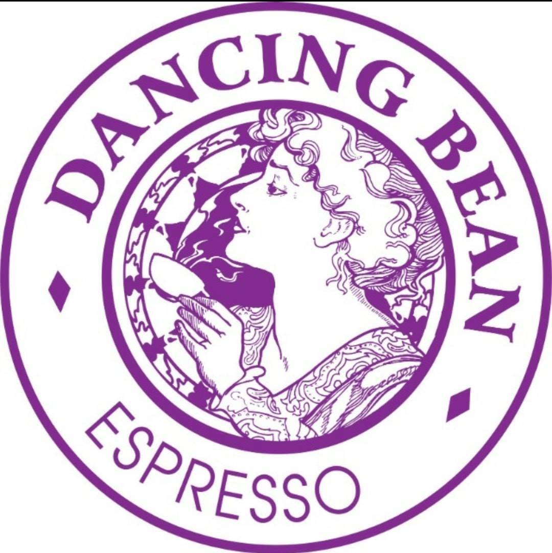 Dancing Bean Espresso
