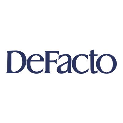 DeFacto Egypt