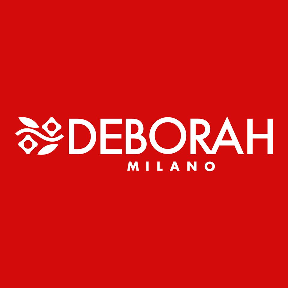 Deborah Milano Egypt
