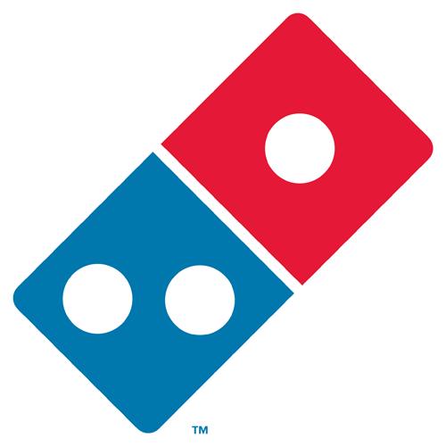 دومينوز بيتزا Domino's