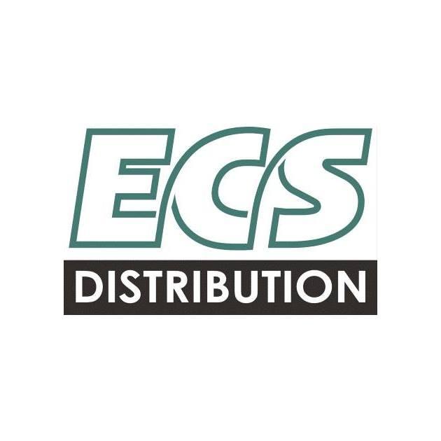 ECS Distribution