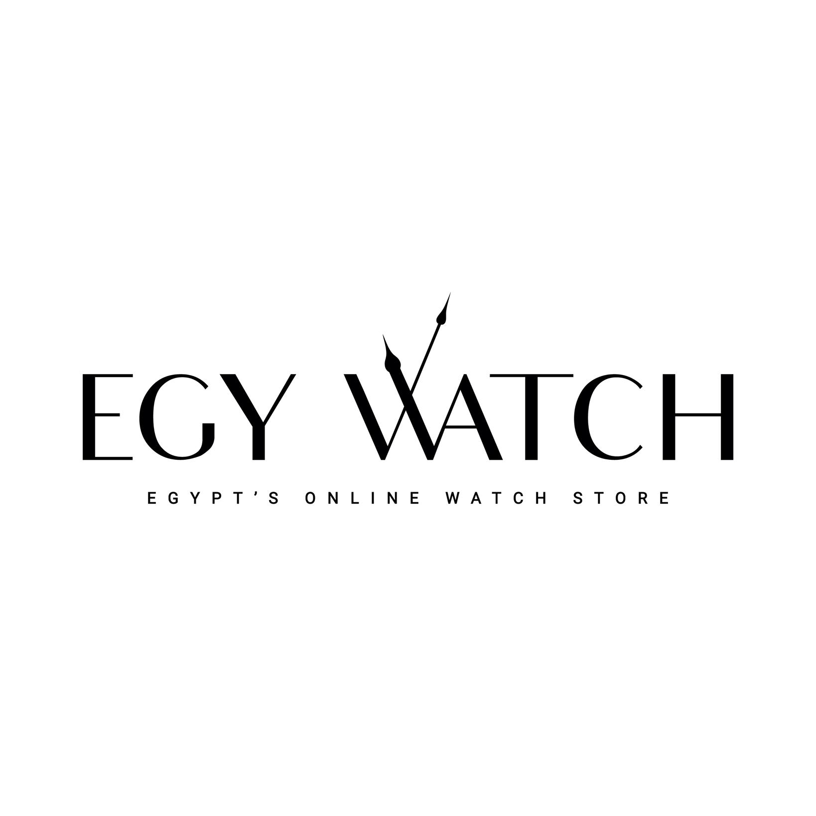 إيجي واتش Egy Watch