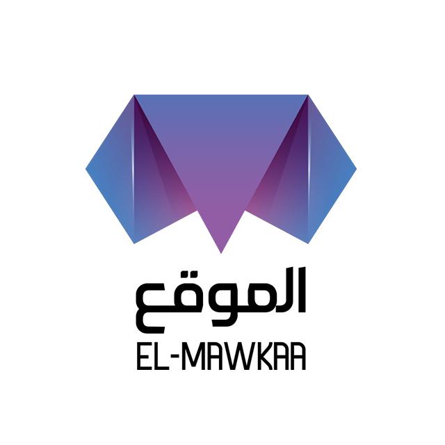 ElMawkaa.com الموقع