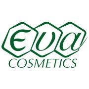 إيفا لمستحضرات التجميل Eva Cosmetics