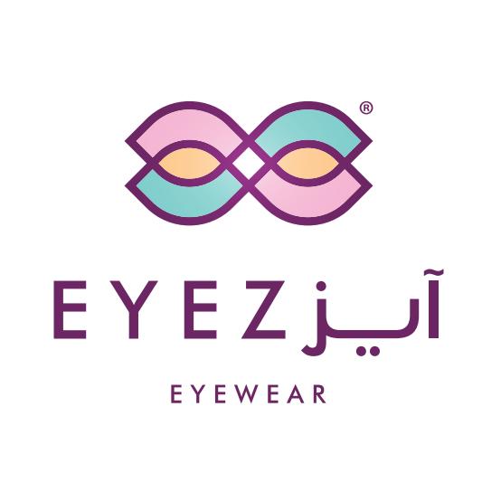 آيز Eyez