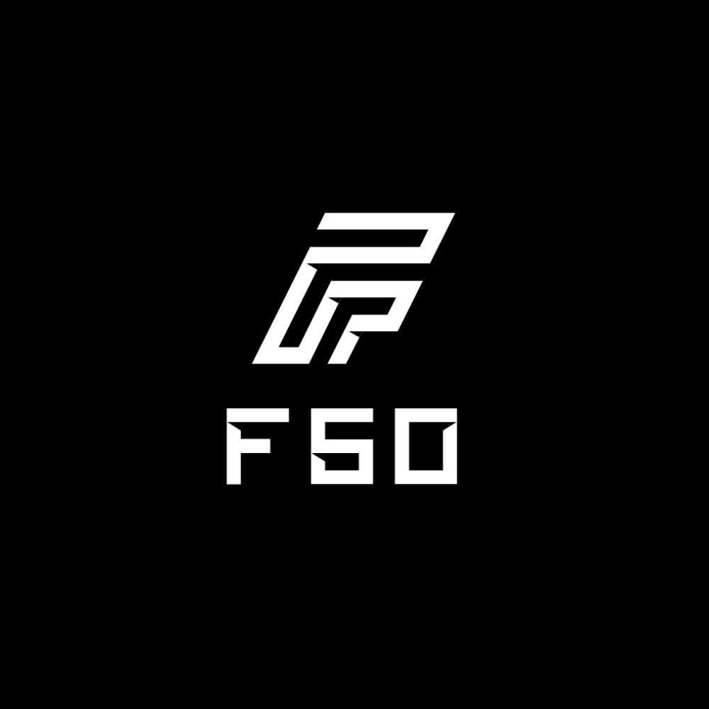 F60.shop
