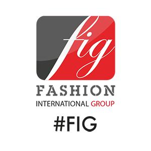 Fashion International Group
