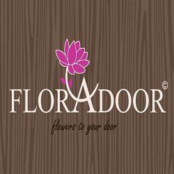 Flora Door