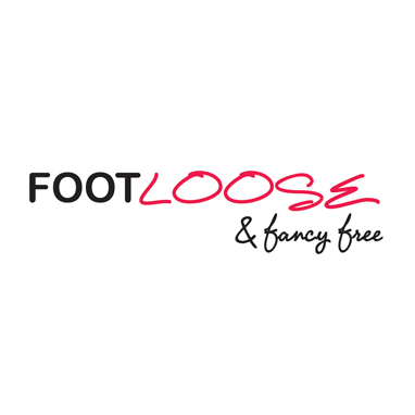 أحذية فووت لووس Footloose Shoes