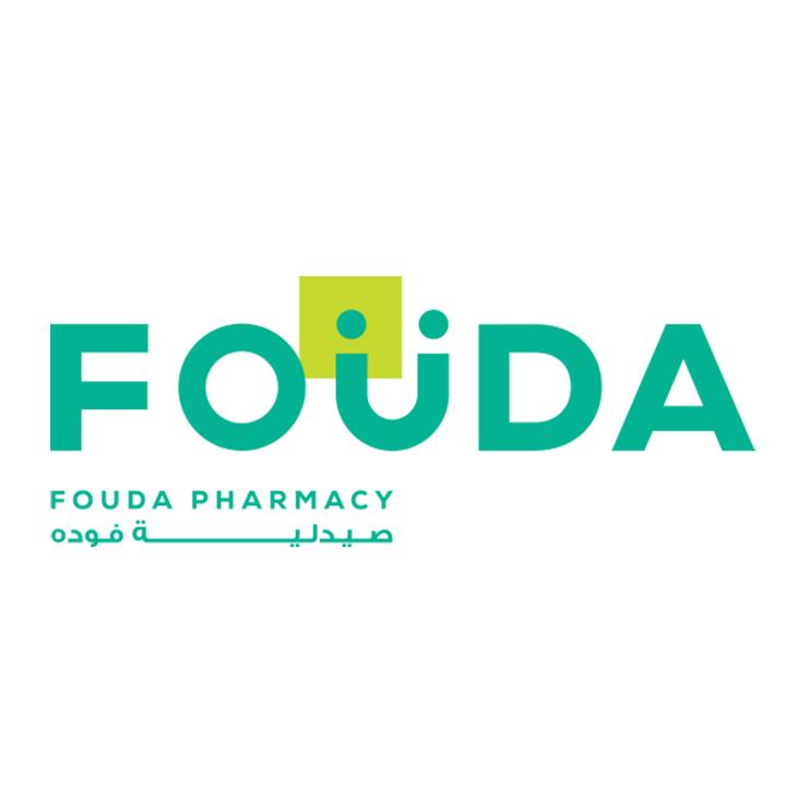 Fouda Pharmacy