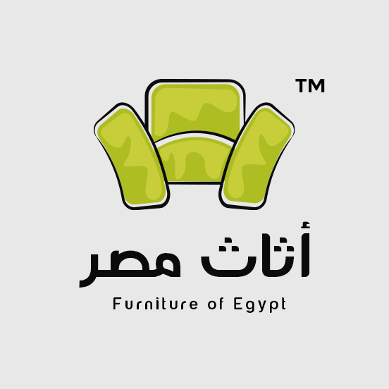 Furniture of Egypt