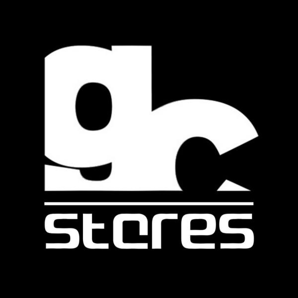 جي سي ستورز GC Stores